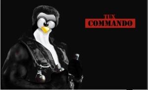 Comandos básicos para Gnu/Linux