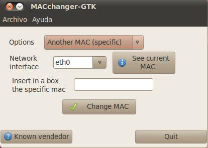 macchanger-gtk