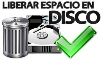 como-liberar-espacio-disco