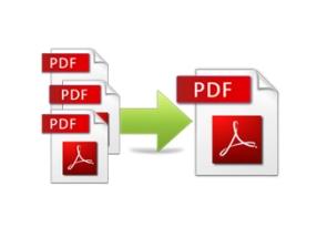 pdf-merge-ok