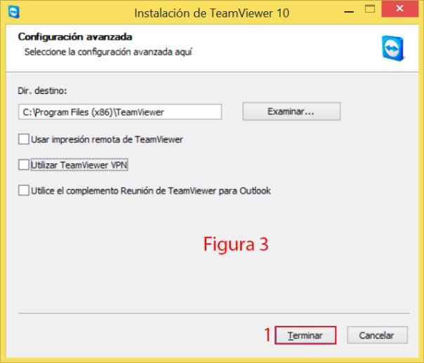 Teamviewer3