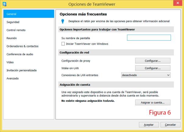 Teamviewer6